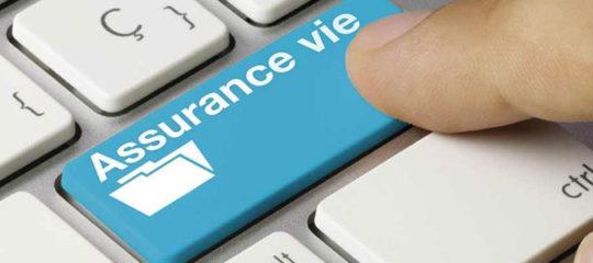 Quels sont les avantages pour investir dans une assurance vie ?